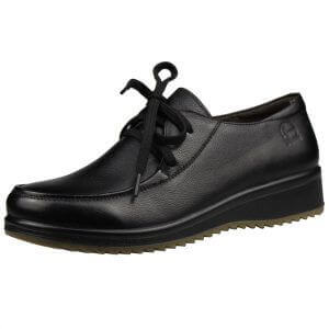 职业劳保鞋