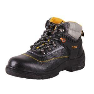 中邦安全鞋