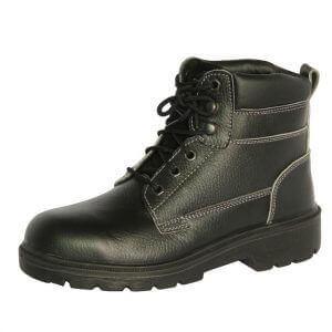 高邦安全鞋