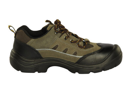 安全鞋|劳保鞋