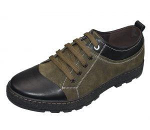登杆鞋|电工鞋