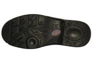 AN022鞋底