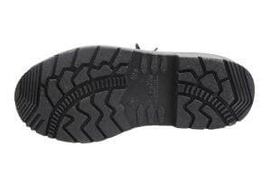 头层皮安全鞋|电绝缘鞋