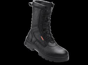 高帮安全靴