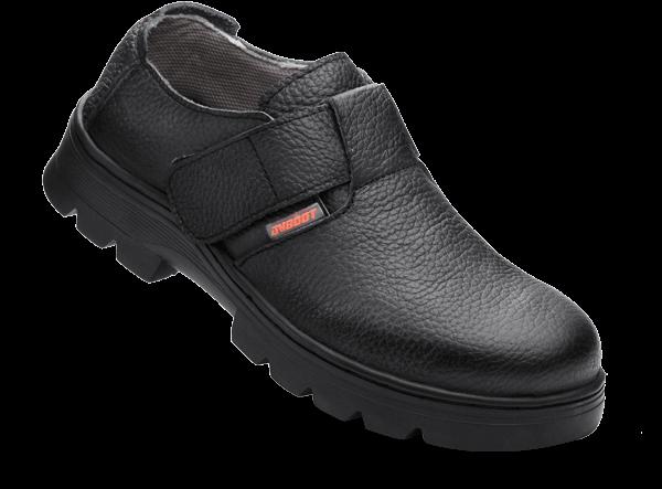 电绝缘耐高温耐酸碱安全鞋