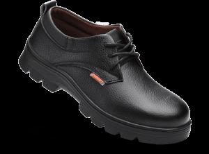防砸耐高温安全鞋