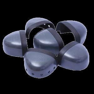 安全鞋钢包头